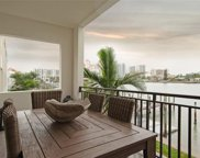 152 Brightwater Drive Unit 1, Clearwater image