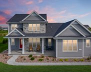7970 W Mourning Dove Ln, Mequon image