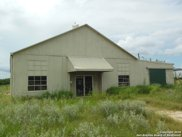 1119 S Oak St, Pearsall image