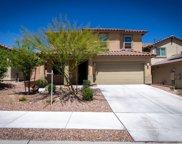 11463 E Dry Wind, Tucson image