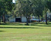 1001 Sw 123rd Place, Lot 04, Ocala image
