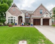 146 W Braewood Drive, Coppell image
