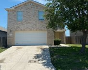 8315 Maple Meadow Dr, Converse image
