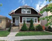 4309 N Ottawa Avenue, Norridge image