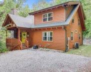 4030 Ridgeback Lane, Sevierville image