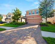 1742 Oak Hammock Court, Lutz image