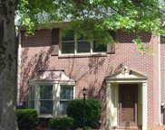 4 Chase Plantation Pkwy, Hoover image