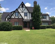 3124 W Relham Dr, Loxley image