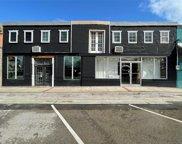 116 W Main Street, Quinlan image