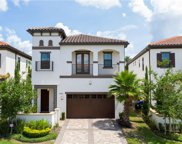 8232 Via Vittoria Way, Orlando image