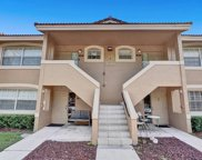4259 NW 115th Ave Unit 4259, Coral Springs image