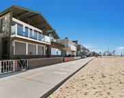 2808   W Oceanfront, Newport Beach image
