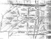36 Millstone Circle, Thornton image