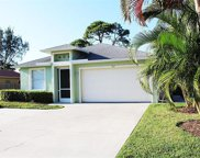 557 96th Ave N, Naples image