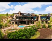 8785 N Lookout Ln, Park City image