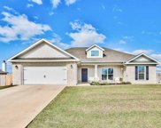 4344 Jaetin Ct, Gulf Breeze image