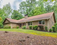 11235 West Road, Roswell image