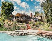 3069     Crest Road, Rancho Palos Verdes image