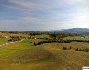 2456 Newport Hwy, Sevierville image