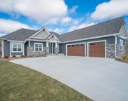 W299N3331 S Imperial Dr, Delafield image