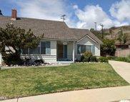 4307     Vassar Street, Ventura image