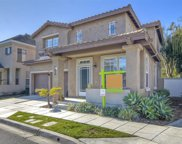 1020 Cottage Way, Encinitas image