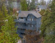 312 Grizzly Road, Lake Arrowhead image