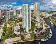 347 N New River Dr E Unit PH-6, Fort Lauderdale image
