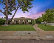 1357 W Mulberry Drive, Phoenix image