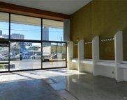 1750 Kalakaua Avenue Unit 107, Honolulu image