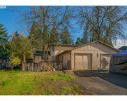 6686 SW 198TH  AVE, Beaverton image