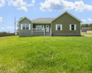 10727 Brownsville Road, Smiths Grove image