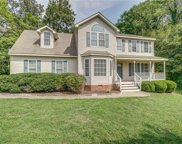 3200 Meadow Glen  Lane, North Chesterfield image