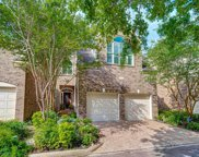 12625 Memorial Drive Unit 173, Houston image