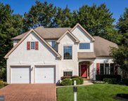 18 Kendall Ct, Wilmington image