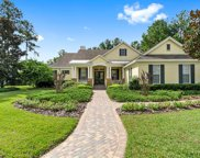 5474 Southern Valley Loop, Brooksville image