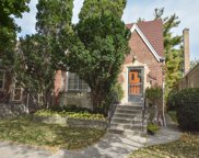 5225 N Larned Avenue, Chicago image