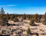 Lot 487 Brasada Ranch 4, Powell Butte image