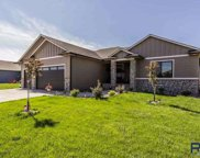 4705 E 53rd St, Sioux Falls image