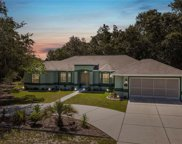 2116 Breezy Way, Spring Hill image