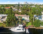 500 Coral Way, Fort Lauderdale image