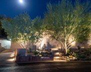 1827 E Rocky Slope Drive, Phoenix image