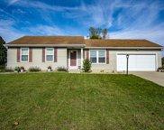 26037 Quail Ridge Drive, Elkhart image