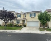27255 Cloverhurst Place, Canyon Country image