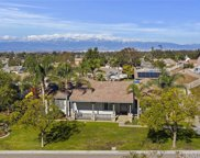 707 Walking Horse Ranch Drive, Norco image