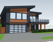 Lot 51 Highwood  Dr, Duncan image