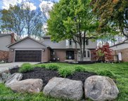 2829 Steamboat Springs, Rochester Hills image