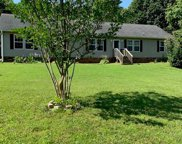 7048 Williams Farm Road, Kernersville image