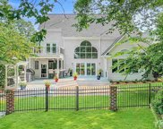 115 Old Pros Way, Cary image