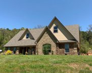 263 County Road 3568, Clarksville image
